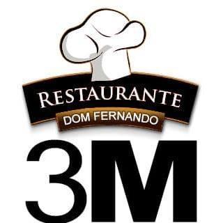 RESTAURANTE 3M - DOM FERNANDO