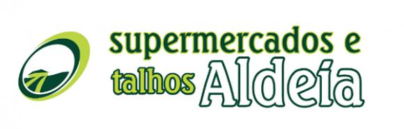 SUPERMERCADOS E TALHOS ALDEIA - LAMA