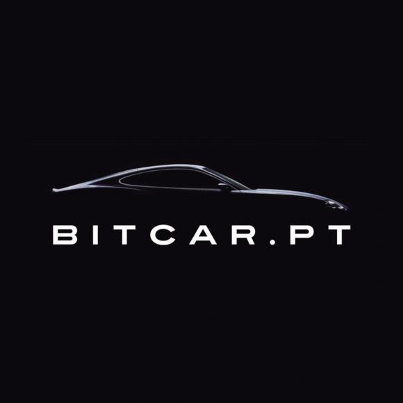 BITCAR.PT - STAND AUTOMÓVEL