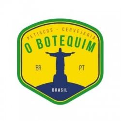 O BOTEQUIM