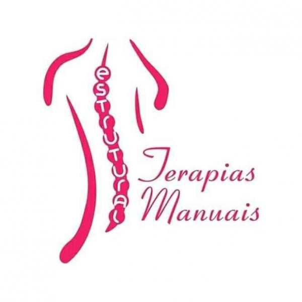 ESTRUTURAL - TERAPIAS MANUAIS | OSTEOPATA | MASSAGENS