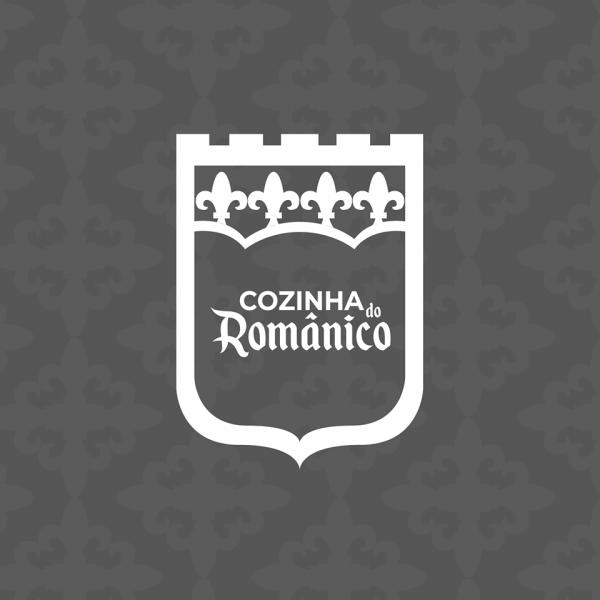 Cozinha do Românico