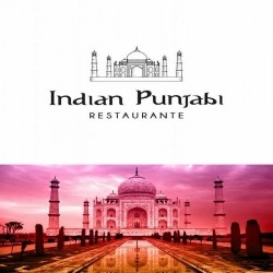 INDIAN PUNJABI RESTAURANTE - VIANA DO CASTELO