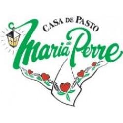CASA DE PASTO MARIA DE PERRE