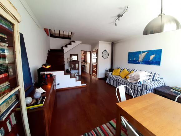 Aveiro center cozy Apartment