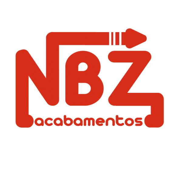 NBZ ACABAMENTOS LDA