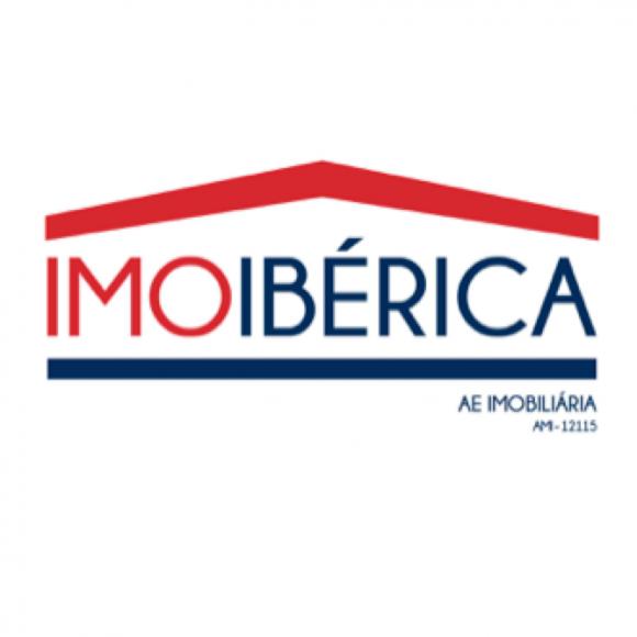 Imoibérica Imobiliária (AMI 12115)