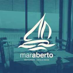 RESTAURANTE MARABERTO