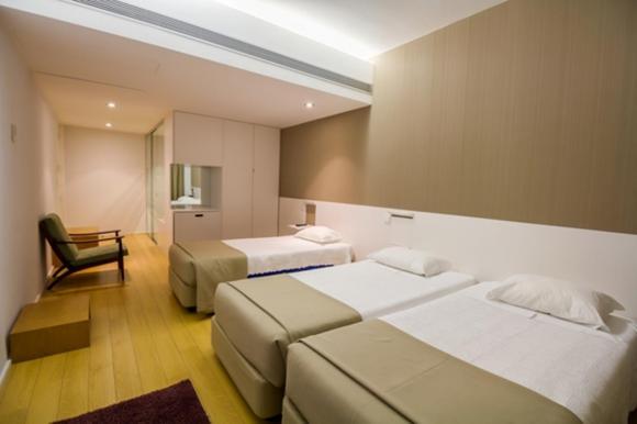 Hotel Laranjeira  **