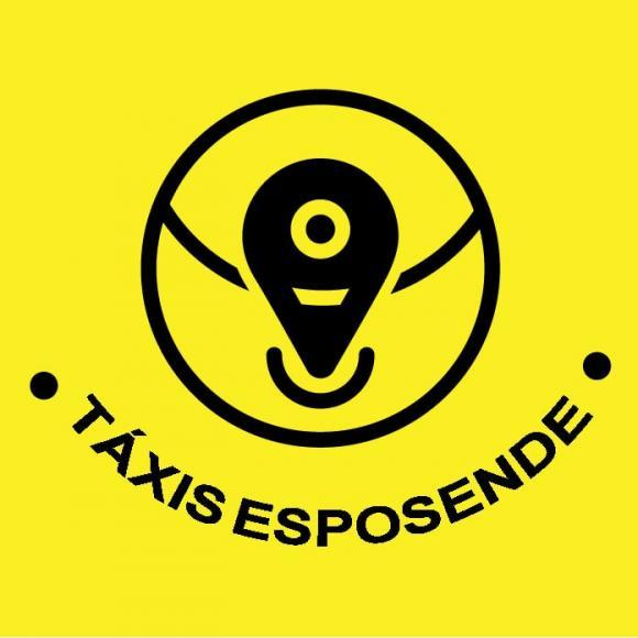 TAXIS ESPOSENDE