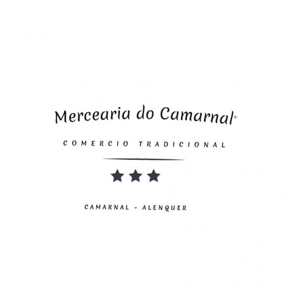 MERCEARIA DO CAMARNAL