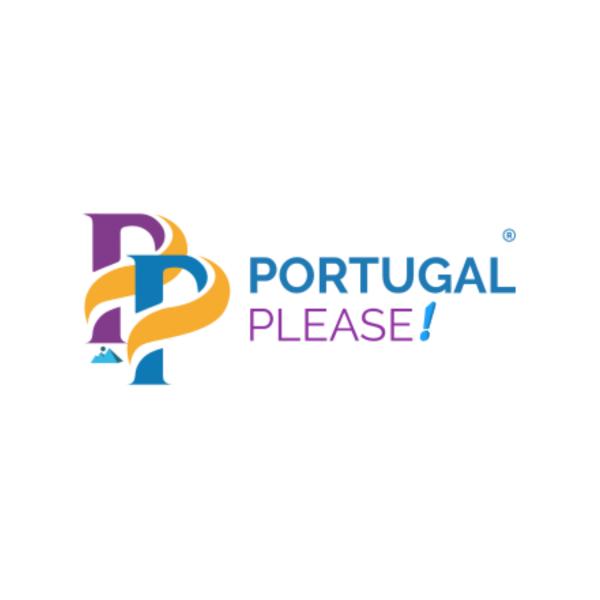 Portugal Please!