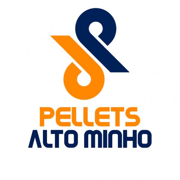 PELLET S ALTO MINHO