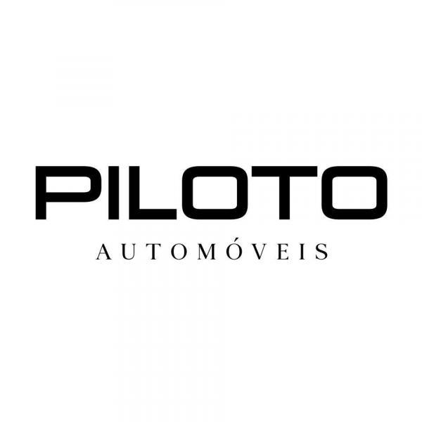 PILOTO AUTOMÓVEIS - STAND 2