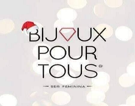 Bijoux Pour Tous