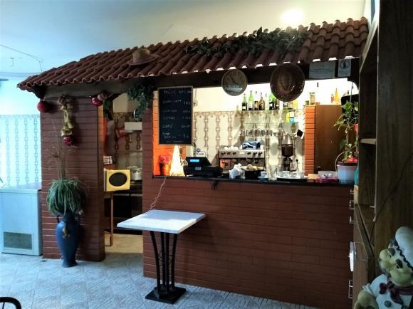 Café Luar