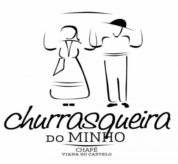 CHURRASQUEIRA DO MINHO