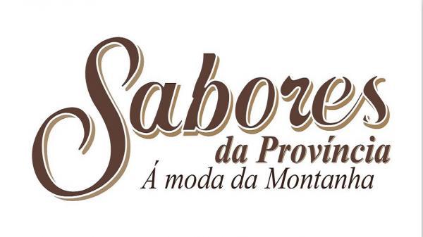SABORES DA PROVINCIA - Á MODA DO MINHO