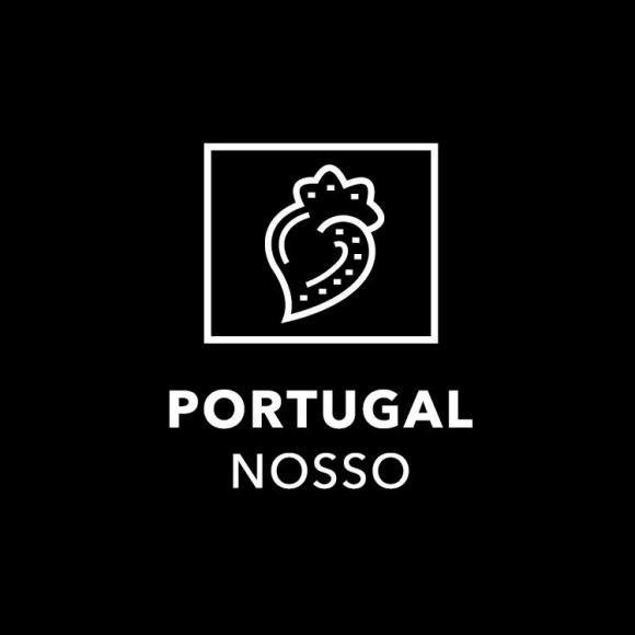PORTUGAL NOSSO - PRODUTOS REGIONAIS