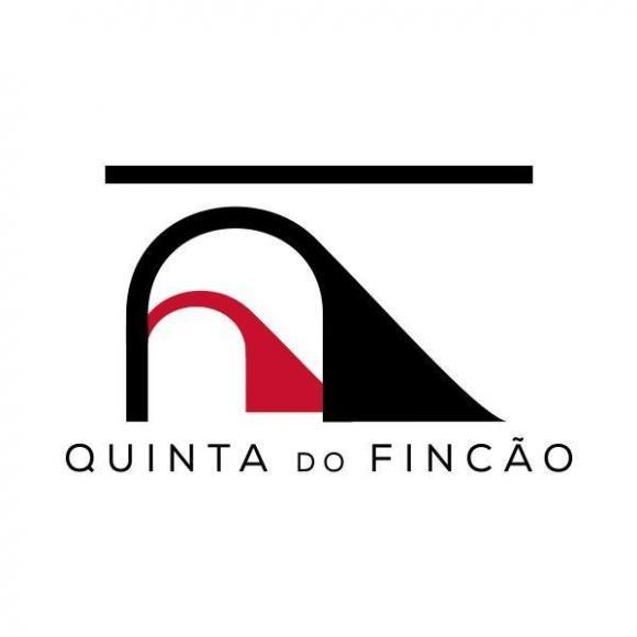 QUINTA DO FINCÃO