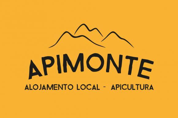 APIMONTE - ALOJAMENTO LOCAL | APICULTURA