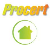 PROCERT - CERTIFICAÇÃO ENERGÉTICA | ENGENHARIA