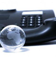 TELECOMUNICAÇÕES - NOS | MEO | VODAFONE