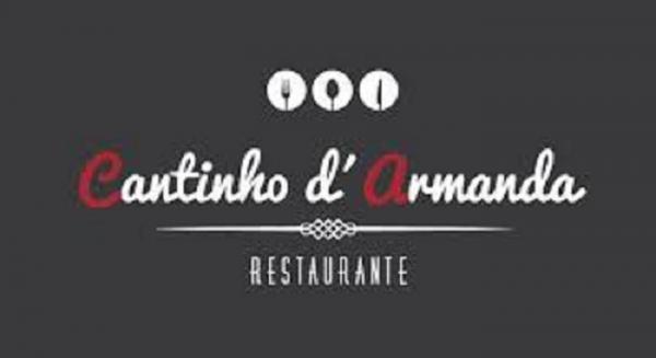 RESTAURANTE CANTINHO D ARMANDA