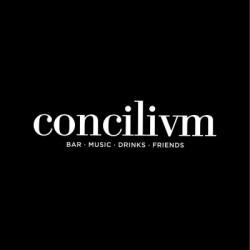 CONCILIVM BAR