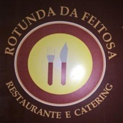 RESTAURANTE ROTUNDA DA FEITOSA