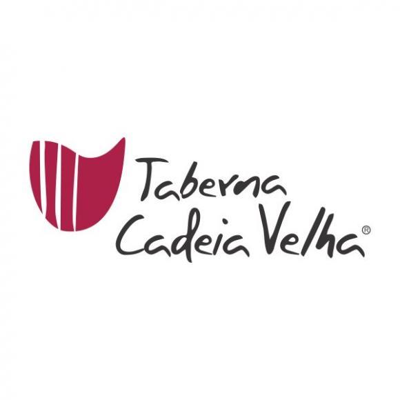 TABERNA CADEIA VELHA