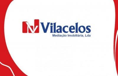 VILACELOS - Mediação Imobiliária