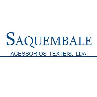 SAQUEMBALE - ACESSORIOS TEXTEIS