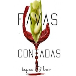 FAVAS CONTADAS - RESTAURANTE LOUNGE & BAR