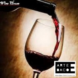 ARTE E BACO - WINE BAR