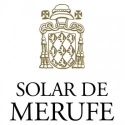 SOLAR DE MERUFE