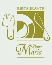 RESTAURANTE DONA MARIA
