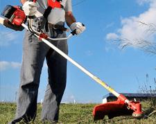 Tática Duradoura - Limpeza de Terrenos