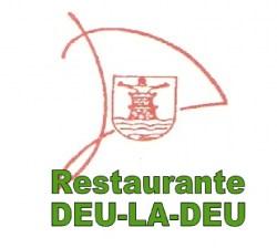 RESTAURANTE DEU-LA-DEU