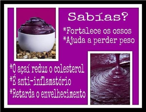 SABORES TROPICAIS 17