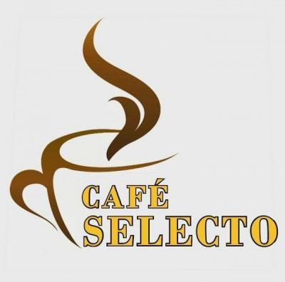 CAFÉ SELECTO