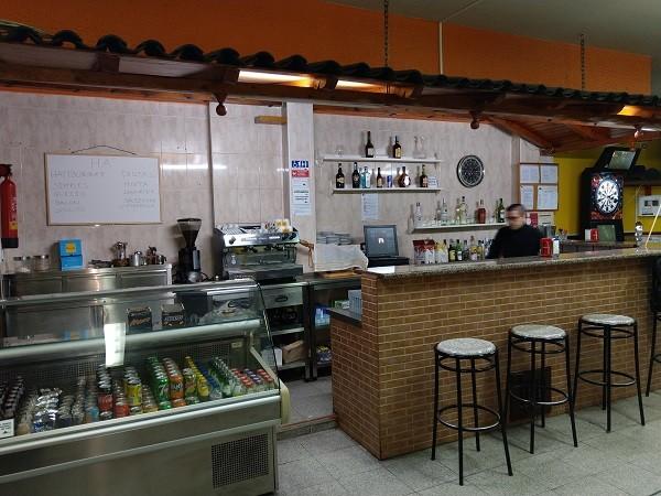 CAFÉ SELECTO 4