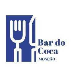 BAR DO COCA