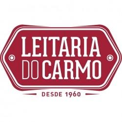 LEITARIA DO CARMO - PASTELARIA E PÃO QUENTE
