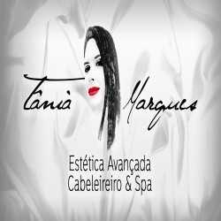 TÂNIA MARQUES - ESTÉTICA AVANÇADA, CABELEIREIROS & SPA
