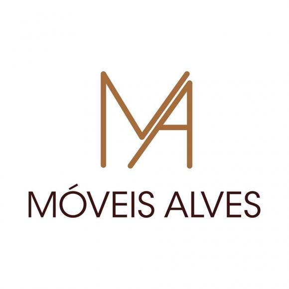 MÓVEIS ALVES