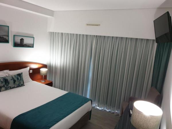 Hotel Praia Apulia ****