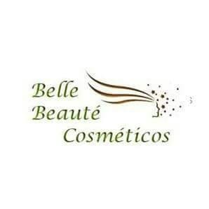 BELLE BEAUTE COSMETICOS