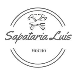 SAPATARIA LUIS (MOCHO)