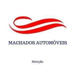MACHADOS AUTOMÓVEIS